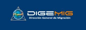 Dirección General de Migración - Bolivia