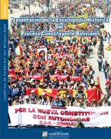 historia.nueva.constitucion